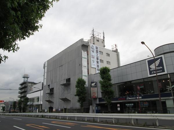 http://www.zen-sk.co.jp/blog/photo/160620-01.jpg