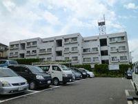 Kマンション耐震診断